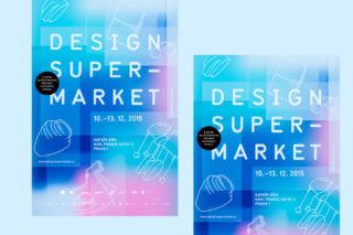 designSUPERMARKET 2015