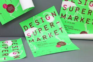 designSUPERMARKET 2016