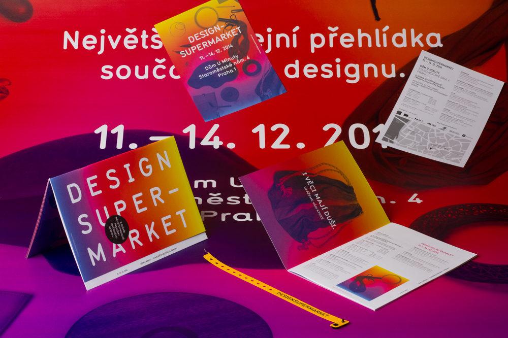 designSUPERMARKET 2014