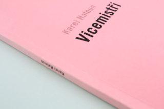 Vicemistři
