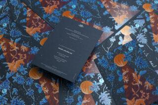 Hermès – Zahrada Snů