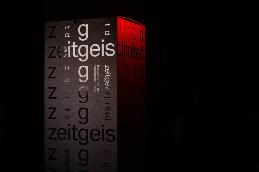 zeitgeist.limited